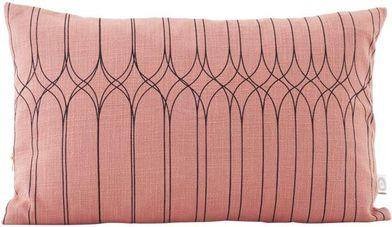 kussenhoes-graphic---roze---30x50cm--100--katoen---house-doctor[0].jpg
